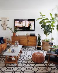 best decorating ideas for living room walls with catchy wall decor