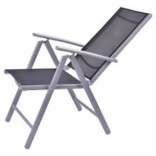 2 Piece Outdoor Patio Adjustable Folding Reclining Chair Kawachi Foldable Recliner Chair Amazoncom Lq Folding Chairoutdoor Recling Gardeon Outdoor Portable Black Billyoh And Armchair Blue Zero Gravity Patio Chaise Lounge Chairs Pool Beach Modern Fniture Lweight 2 Pcs Rattan Wicker Armrest With Lovinland Camping Recliners Deck Natural Environmental Umbrella Cup Holder Free Life 2in1 Sleeping Loung Ikea Applaro Brown Stained