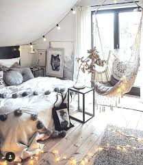 Ideas Best Sophisticated Bohemian Room Decor Bedroom Bedrooms On Wall Decoration Aesthetic