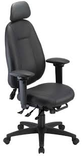 ErgoCentric ECentric High Back Executive Chair With Headrest ... Odessa High Back Executive Chair Adjustable Armrests Chrome Base Amazonbasics Black Review Youtube Back Chairleatherette Home Fniture On Carousell Shop Bodybilt 272508 Cosset Highback By Sertapedic Srj48965 Der300t1blk Derby Faux Leather Office 121 Jersey Faced Armchair Cheap Boss Transitional Highback Walmartcom Amazoncom Essentials Fabchair Ayrus With Ribbed Cushion Edge High Meshback Executive Chair With Lumbar Support Ofx Office