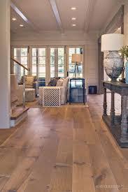 Bona Hardwood Floor Refresher by Best 25 Oak Hardwood Flooring Ideas On Pinterest White Oak