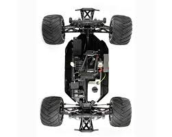 Monster Truck XL 1/5 Scale RTR Gas Truck (Black) By Losi [LOS05009T1 ... Team Losi Xxl2 18 4wd 22t Rtr Stadium Truck Review Rc Truck Stop Baja Rey Fullcage Trophy Readers Ride Car Action Los01007 114 Mini Desert Jethobby Nitro Trucks For Sale Traxxas Tamiya Associated And More 5ivet 2018 Roundup Losi Lst 3xle Monster With Avctechnologie Adventures Dbxl 4x4 Buggy Unboxing Gas Powered 15th 136 Scale Micro Old Lipo Vs New Wheelie New 15 King Motor X2 Roller Clear Body 5ive T Rovan Racing 5iveb Kit Tlr05001 Cars