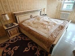 schlafzimmer in birkenweiss eur 250 00 picclick de