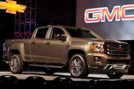 GMC Canyon V-6 4x4 Crew Cab, The Mid-size Small Truck Is Handy In Daily 2015 Gmc Canyon The Compact Truck Is Back Trucks Gmc 2018 For Sale In Southern California Socal Buick Shows That Size Matters Aoevolution Us Sales Surge 29 Percent January Dennis Chevrolet Ltd Is A Corner Brook Diecast Hobbist 1959 Small Window Step Side 920 Cadian Model I Saw Today At Small Town Show Been All Terrain Interior Kascaobarcom 2016 Pickup Stunning Montywarrenme 2019 Sierra Denali Petrolhatcom Typhoon Cool Rides Pinterest Cars Vehicle And S10 Truck