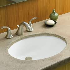 Kohler Sinks And Faucets by Bathroom Bowl Kohler Sinks Plus Golden Faucet For Luxury Bathroom