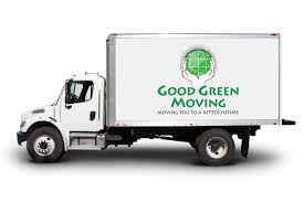 How To Pack A Moving Truck | Good Green Moving | North Bay San Francisco Big Truck Moving A Large Tank Stock Photo 27021619 Alamy Remax Moving Truck Linda Mynhier How To Pack Good Green North Bay San Francisco Make An Organized Home Move In The Heat Movers Free Wc Real Estate Relocation Cboard Box Illustration Delivery Scribble Animation Doodle White Background Wraps Secure Rev2 Vehicle Kansas City Blog Spy On Your Start Filemayflower Truckjpg Wikimedia Commons