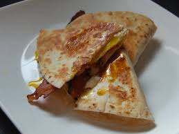 Rachael Ray Pumpkin Squash Lasagna by Cassie Craves Saturdays With Rachael Ray Bacon And Egg Quesadillas