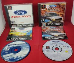 Ford Racing & Truck Mania Sony Playstation 1 (PS1) Game – Retro ... Registration Link Truck Mania On October 14 At Memphis Stunt Trucks Monster Jump High Stunts Love Fun Jumping Rolling Games Rollgamesmania Twitter Download Hot Rod Hamster Online Video Food Kids Cooking Game 10 Apk Android Jam Crush It Playstation 4 Ford Sony 1 2003 European Version Ebay Two Men And A Truck Enters The Gaming World With Mini Mover Racing Playstation Ps1 Retro Euro Simulator 2 Game Files Gamepssurecom Arena Displays