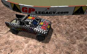 Off Road Racing Truck Mod For RFactor | Finish-Line.net Trucks And Drivers Sted In Offroad Racing Series Local Raptor Goes Racing Ford Enters 2016 Best The Desert Offroad Series Truck Race For Android Free Download On Mobomarket Stadium Super Formula Surprise Off Road Children Kids Video Motsports Bill Mcauliffe 97736800266 Honda Ridgeline Baja Marks Companys Return To Off How Jump A 40ft Tabletop With An The Drive Motorcycles Ultra4 Vehicles North America Mint 400 Is Americas Greatest Digital Trends Pin By Brian Pinterest Offroad 4x4 Cars Offroad Trophy Truck Races In Gta 5 V Online