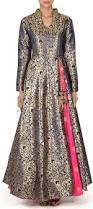 1123 best indowestern images on pinterest indian dresses blouse