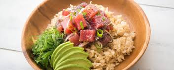 100 Truck For Sale On Maui 5 Of The Best Places To Get Ahi Poke On The Old Wailuku Inn
