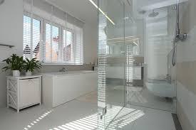 das generationenbad bad design der zukunft