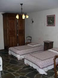 chambre d hote larzac chambres d hôtes à l hospitalet du larzac