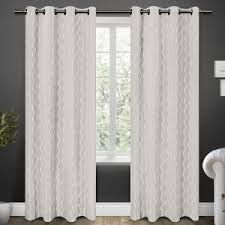 Sidelight Curtain Rods Tension by Curtains Door Panel Curtains Sidelight Curtains Bed Bath And