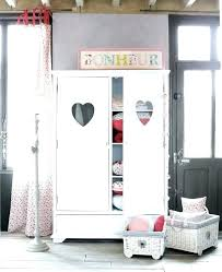 armoire chambre fille armoire chambre fille garcon garcon garcon garcon meuble chambre
