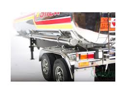 Rc Trucks With Trailers Tamiya 114 Rc Scania R620 6x4 Highline Truck Model Kit 56323 Full Time Scaler Hercules Hobby 114th Scale Tractor Assembly Trxial Trailer For Car Volvo Fh12 Globetrotter 420 56312 Fuel Tank Trailer For Buy Remote Control Semi Flatbed W Logs In Kiwimill News Crazy 4x4 Beast Mt 6wd Evo Predator Custom Semitruck Getting Trail Tamiya Tractor Truck Semi Father Son Fun Youtube Container Atrailer Rc Trucks Fresh Carson 1 14 Fliegl Adventures Knight Hauler