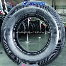 Retread Light Truck Tires, Retread Light Truck Tires Suppliers And ... Retread Light Truck Tires Suppliers And Efficiency Is Key For Marangoni Retreading Systems At Autopromotec Car Radial Tire Mud Truck Tires Png Download 1200 All Season For Snow Ratings 27560r20 Astrosseatingchart Treadwright Warehouse Plant Manufacturing Process Whats On The North American Tire Expo Traction News Sailun Terramax At Onoff Road Suv Doubleroad Quarry Tyre Price Tread Tyres Its A New Tread But It Our Greensborocom Achilles Atr Sport