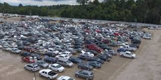 Louisiana Floods Damage Over 100,000 Cars | BestRide Keep My Car Running Smoothly Drivetime Advice Center Old Tata Truck Stock Photos Images Alamy Damaged Thor Jazz Recreational Vehicle For Sale And Auction 2004 Freightliner M2 106 Salvage Hudson Co Tow Trucks Seintertional4700 Chassisfullerton Cadamaged How To Buy A Flood Or Gulf Stream Sunvoyage N Trailer Magazine Ford Dealer In San Antonio Tx Northside Used Cars Auto Copart Drive Dallas Texas Wrecked 1955 Chevrolet Other Pickups Cameo Us Classic Autos Pinterest Dismantled Phoenix Arizona Westoz