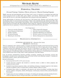 Personal Banker Resume Sample From To For Banking Job Cv