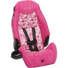 Cosco High Chair Recall 2010 by Carseatblog The Most Trusted Source For Car Seat Reviews Ratings