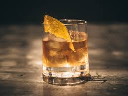 The 50 Best London Cocktail Bars – Time Out London Top Drinks To Order At A Bar All The Best In 2017 25 Blue Hawaiian Drink Ideas On Pinterest Food For Baby Your Guide To The Most Popular 50 Best Ldon Cocktail Bars Time Out Worst At A Money Bartending 101 Tips And Techniques Better Hennessy Mix 10 Essential Classic Cocktails You Need Know Signature Drinks In From Martinis Dukes Easy Mixed Rum Every Important San Francisco Cocktail Mapped