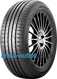 Dunlop Sport BluResponse 205/55 R16 91V - Tyres-outlet.co.uk 3095 R15 Dunlop At22 Cheap Tires Online Filetruck Full Of Dunlop 7612854378jpg Wikimedia Commons Sp 444 225 Col Sunkveimi Padangos Greenleaf Tire Missauga On Toronto Truck Light New Tires Japanese Auto Repair Winter Sport M3 Tunerworks China Manufacturers And Suppliers Grandtrek Touring As Tire P23555r19 101v Bw Diwasher Tires Tyre Fitting Hgvs Newtown Bridgestone Goodyear Pirelli