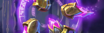 Hunter Decks Hearthstone August 2017 by Hearthstone Top Decks The Best Hearthstone Decks On The Net