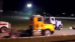 Semi Truck Races At Onaway Speedway - YouTube 1 Pierre Takes Another Pro Race Truck Checkered Flag On Afcu Super Semi Trucks Drag Racing Free Pictures From European Championship High Resolution Galleries Renault Cporate Press Releases T Sport 2006 Mantg Semi Tractor Truck Trucks Race Road Freightliner Final Gear Photo Image Gallery Mike Ryans Banks Power Hospality Semitrailer Cecchinello Sperotto Spa