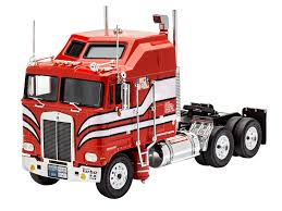 Revell | Model Set Kenworth Aerodyne 143 Kenworth Dump Truck Trailer 164 Kubota Cstruction Vehicles New Ray W900 Wflatbed Log Load D Nry15583 Long Haul Trucker Newray Toys Ca Inc Wsi T800w With 4axle Rogers Lowboy Toy And Cattle Youtube Walmartcom Shop Die Cast 132 Cement Mixer Ships To Diecast Replica Double Belly Dcp 3987cab T880 Daycab Stampntoys T800 Aero Cab 3d Model In 3dexport 10413 John Wayne Nry10413 Drake Z01372 Australian Kenworth K200 Prime Mover Truck Burgundy 1
