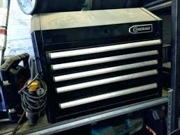 Awesome Sounds Tool Set Lowes Kobalt Tool Box Mechanic Tool Box Tool ... Shop Kobalt 57in X 21in 19in Alinum Universal Chest Truck Tool Box Accsories Northern Equipment 5th Wheel Boxes Hpi At Lowescom Toolbox Size Tacoma World Installation With Bed Rails Best Pickup Boxes For Trucks How To Decide Which Buy The My Lifted Ideas 714in 196in 174in Black Fullsize Top Low Profile Truck Box Fits Toyota Product Review Youtube Viper Storage
