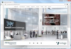 Tile Shop Holdings Ipo by Virtual Investor Conferences Building Shareholder Confidence