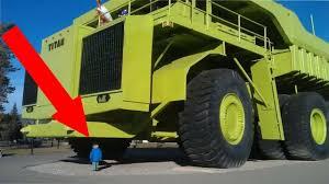 100 World Biggest Truck Most AMAZING S In The Geek Folder 2 Pinterest