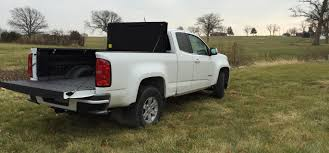 Fletchers Truck Caps | Missouri | Accessories Custom Commercial Truck Caps Reading Body 2015 F150 Coloradocanyon Bed Capstonneaus Medium Duty Work Duck Covers A3suv210 Weather Defender Suv Cover For Suvspickup 0106 Toyota Tundra Access Cab 63 W Bed Caps Hard Fold Are Lsx Ultra Series Lids Trux Unlimited Chevy Silverado 3500 8 Dually New Style With Access Original Roll Up Tonneau Top Aerocaps Pickup Trucks Tonneaus Gaston Auto Glass Inc Ishlers Serving Central Pennsylvania Over 32 Years Retractable For Utility Trucks