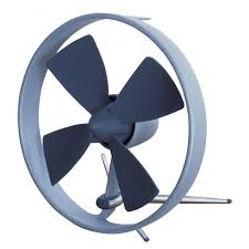 Vornado Desk Fan Target by 9 Portable Fans To Help Keep Your Ac In Check Mnn Mother