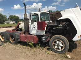 100 Old Mack Truck Dogs I Found In The Scrap Yard Antique And Classic S