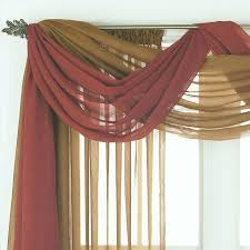 Jcpenney Green Sheer Curtains by Jcpenney Home Sheer Curtains Ideas And Drapes Design Pictures U2013 Muarju