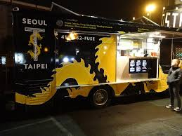 Seoul Of Taipei Food Truck At SOMA StrEatFood Park In San … | Flickr Soma Streat Food Park In San Francisco Sfgate Just Opened Stagecoach Greens Minigolf And Trucks Pristine Agency Reviews The Top Golden Gate California Tasure Island Flea Market Festival Truck Stock Photos Seor Sig Filipino Fusion Food Truck Travel Vlog Street Food Loveliness New Years Day Brunch San Francisco Archives Page 3 Of Jset Times 18 Differences Between York City