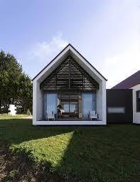 100 Rta Studio Gallery Of Farmhouse RTA 2 Small Home