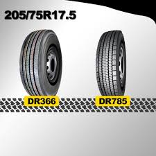 China Shandong Tyre Manufacturers Wholesale Semi Truck Tires - China ... Semi Truck Tires For Sale In Charleston Sc Awesome New 2018 Dodge Mtaing Stock Photo Welcomia 173996234 Services World Twi Questions About Commercial Answered At Bestteandrvrepaircom Bfgoodrich Launches Smartwayverified Drive Tire News Used For Chinese Whosale Cheap Heavy Duty Radial 11r245 11r Closeup Damaged 18 Wheeler Edit Now Retread Laredo Tx Tractor Trailer Tire Service Jc China 180kmiles Timax Super Single Fenders Minimizer Rc4wd Roady 17 114 Rc4zt0032 Rock Crawlers