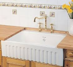 261 best shaw sinks images on pinterest shaws sinks kitchen
