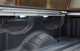 2016 Nissan Titan XD Photo & Image Gallery How To Install The Truxedo Blight Tonneau Lighting System Youtube Robin Electronics Truck Bed Recon Lights Does Everyone Hook Up Their Bed Lighting Amazoncom Tailgate Accsories Exterior Of A Recon Rail Light Kit Adventure Album On Imgur Soft Trifold Cover For 092017 Dodge Ram 1500 Pickup 2015 F150 Boxlink Ford Is Good In The News Wheel Rack Active Cargo Bracket Truxedo 1704998 Black Battery Powered Dualliner Liner Component
