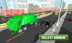 Apk Download For All Android Apps And Games For Free City Garbage ... Amazoncom Recycle Garbage Truck Simulator Online Game Code Download 2015 Mod Money 23mod Apk For Off Road 3d Free Download Of Android Version M Garbage Truck Games Colorfulbirthdaycakestk Trash Driving 2018 By Tap Free Games Cobi The Pack Glowinthedark Toys Car Trucks Puzzle Fire Excavator Build Lego City Itructions Childrens Toys Cleaner In Tap New Unlocked