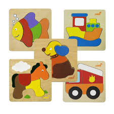 1 Set Padi Toys – Ship, Dog, Fish, Fire Engine Truck, Horse ... Amazoncom Melissa Doug Fire Truck Wooden Chunky Puzzle 18 Pcs First Grade Garden Health Explore Tubs Safety Alphabet Puzzle Educational Toy By Knot Toys Notonthehighstreetcom Small 4 Piece Vehicle Travel With Easy Builderdepot Buy Vehicles Online At Low Prices In India Amazonin Floor Kids Cars And Trucks Puzzles Transporter Others Creative Educational Aids 0770 5 And New Mercari Buy Sell Antique San Francisco Jigsaw Of The Game Emergency Cartoon Youtube