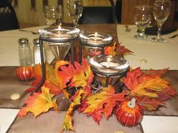 Fall Wedding Decor Elegant Innovative Diy Ideas For Decorations
