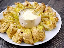 mont d or et tourte aux pommes de terre recette de mont d or et