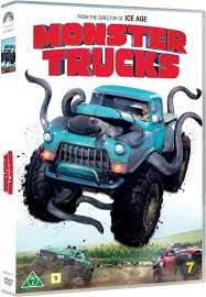 Buy Monster Trucks - DVD - Incl. Shipping Monster Trucks Details And Credits Metacritic Bluray Dvd Talk Review Of The Jam Sydney 2013 Big W Blaze And The Machines Of Glory Driving Force Amazoncom Lots Volume 1 Biggest Williamston 2018 2 Disc Set 30 Dvds Willwhittcom Blaze High Speed Adventures Mommys Intertoys World Finals 5 Wiki Fandom Powered By Staring At Sun U2 Collector