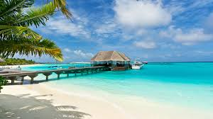 100 Maldives Beaches Photos Holidays And Islands With Africa Odyssey