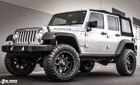 Jeep Rubicon Truck | Jdn-congres Spied 2019 Jeep Wrangler Jt Scrambler 2006 Rubicon Hemi Brute Cversion White Wranglerlike Pickup Truck To Hit Us Dealers In Heres Why The Is Awesome Youtube 20 Gladiator Reviews Price Photos And 2018 Jeep Wrangler Jl Rubicon 181662 Suv Parts Warehouse 6x6 Has A Hemi V8 Guns Aoevolution Jeepangltckbruisercwrearwinch The Fast Lane Hitting Showrooms April Caught Night Testing Mopar Insiders