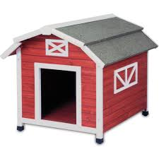Fingerhut - Old Red Barn Dog House - Large Why Yes Those Are Seats From The Old Red Barn Olympia Stadium 99 Best Decor Fniture Thats Fab Images On Pinterest Door Ding Table M Jones Creations Wood Ideas Crustpizza Nightstand In Mms Milk Paint Artissimo Shutter Gray Nice Score Of Local Robin Egg Painted Siding And Mooove Over For A Smokin Hot Night Stand Make Fniture Trellischicago Bar Stools Wrought Iron Vintage Industrial Unique Custom Made Rustic Bed With Live Edge And Beams Slab Find Out