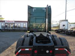USED 2012 VOLVO VNL670 TANDEM AXLE SLEEPER FOR SALE FOR SALE IN ... Used 2012 Lvo Vnl670 Tandem Axle Sleeper For Sale In 2013 Freightliner Scadia Volvo Vnm64t200 Cventional Trucks For Sale Used On Sleepers Mi Semi Truck Sales In Maple Shade Nj Arrow Trucks Fl Mack Cxu613 Day Cab Tampa Inventory In Daycabs Tractors 2014 555213